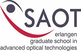 Erlangen Graduate School in Advanced Optical Technologies
