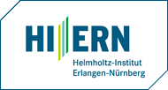 Helmholtz Institute Erlangen-Nürnberg